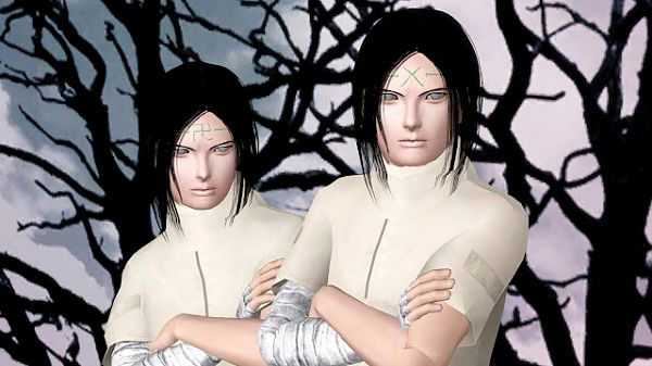 Sims 3 clothes, anime, fashion, male, clothing