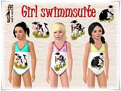 Sims 3 swim,swimwear, swimsuit