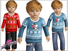 Sims 3 cloth, clothing, fashion, outfit