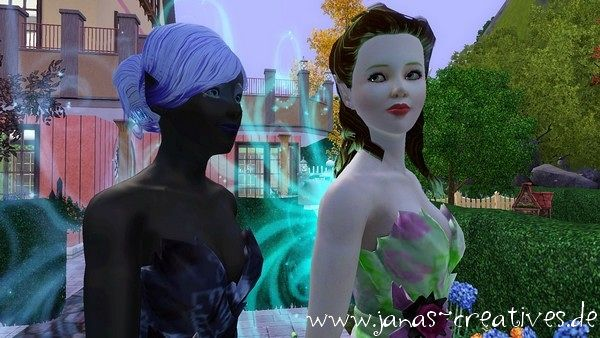 Sims 3 sim, sims, model, sims3, female, family