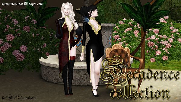 Sims 3 dress, outfit, fashion, clothing, sims 3, shoes