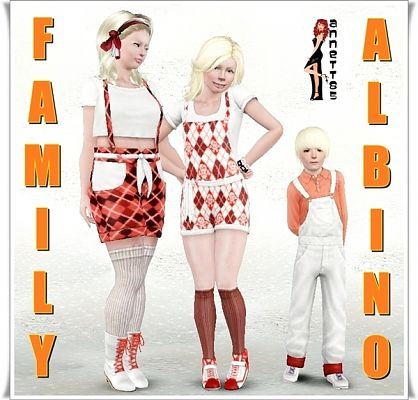 Sims 3 sim, sims, model, sims 3, female, family