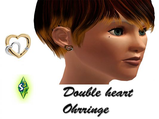 Sims 3 jewelry, fashion, earrings, accessories