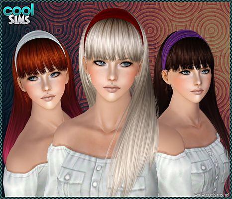 Женские прически. Sims3updates_cas_18122_M