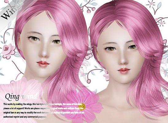 Женские прически. Sims3updates_cas_18123_M