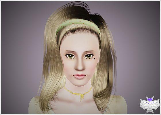 Женские прически. Sims3updates_cas_18139_M
