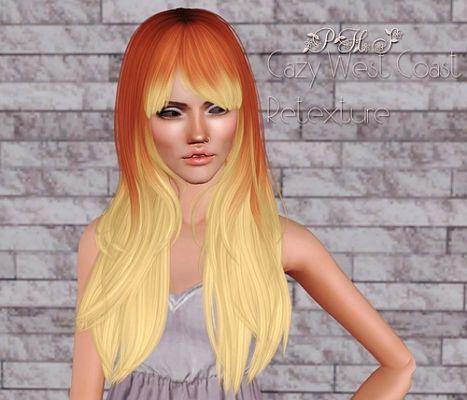 Женские прически. Sims3updates_cas_18143_M