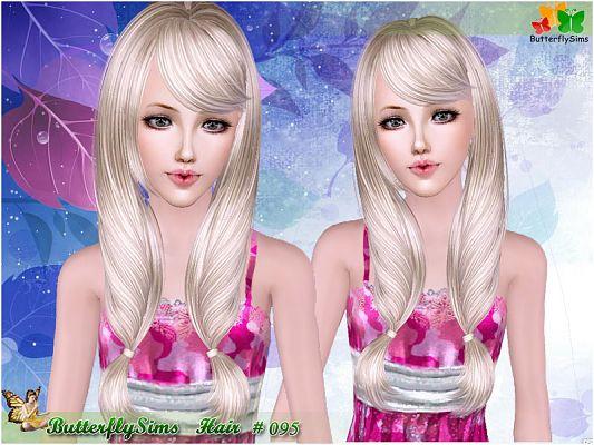 Женские прически. Sims3updates_cas_18155_M