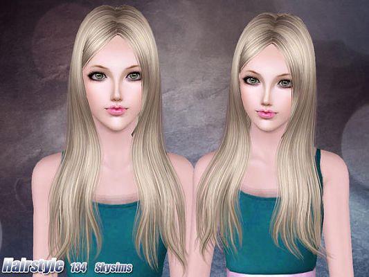 Женские прически. Sims3updates_cas_18156_M