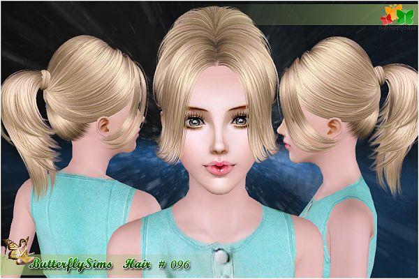 Женские прически. Sims3updates_cas_18199_M