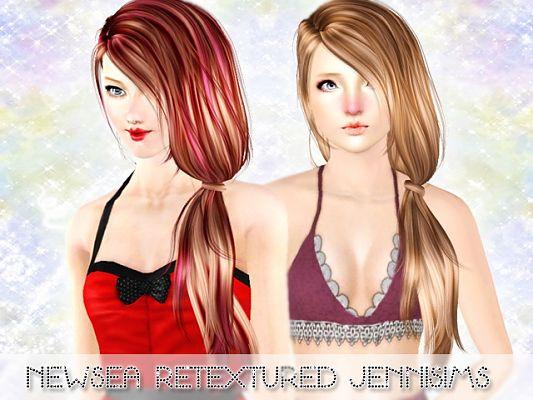 Женские прически. Sims3updates_cas_18202_M