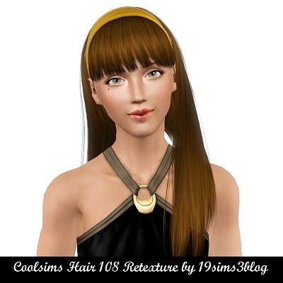 Женские прически. Sims3updates_cas_18204_M