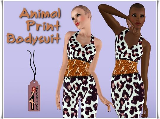 Sims 3 cloth, clothing, outfit, body