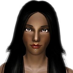 Sims 3 piercing, accessories, female, male