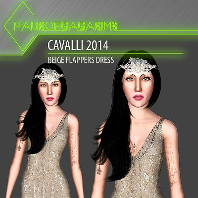 Sims 3 outfit, fashion, clothing, female, dress, gown, sims3