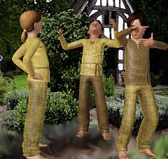 Sims 3 fashion, clothing, clothes, sims, boys, men, children