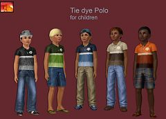 Sims 3 fashion, clothing, clothes, sims, boy