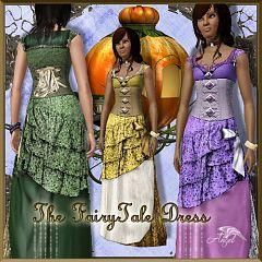Sims 3 clothing, fashion, clothes, outfit, sims3, formal, fantasy
