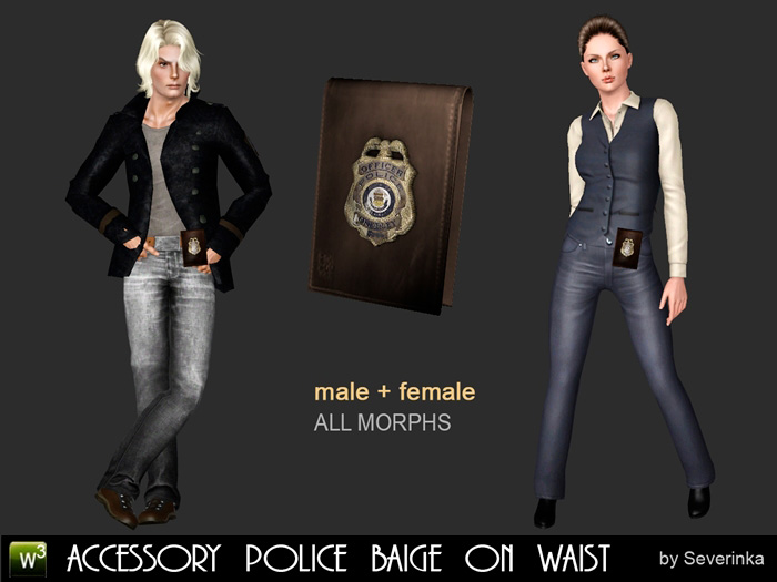 Content Conversion Request Sims 3 Cc Gt Sims 4 Sims 4