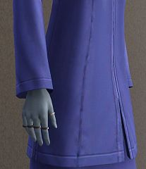 Sims 3 rings, jewelry, accessories