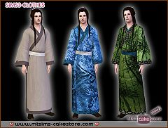Sims 3 cloth, clothes, male, outfit