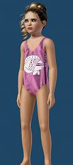 Sims 3 swim, swimsuit, fashion, clothing, female