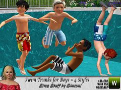 Sims 3 cloth, clothes, fashion, male