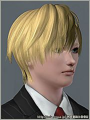 Sims 3 hair,hairs, unisex, all ages