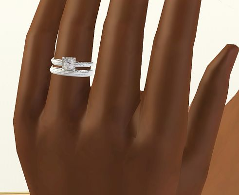 Sims 3 rings, jewelry, accessories, female