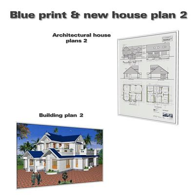 Sims 3 house plan, decor, objects