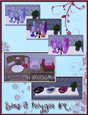 Sims 3 decor, objects, plants, furniture, outdoor, sets, sims 3