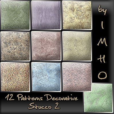 Sims 3 pattern, patterns, texture, stucco