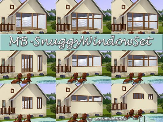 Sims 3 windows, build, set, sims3, sims 3