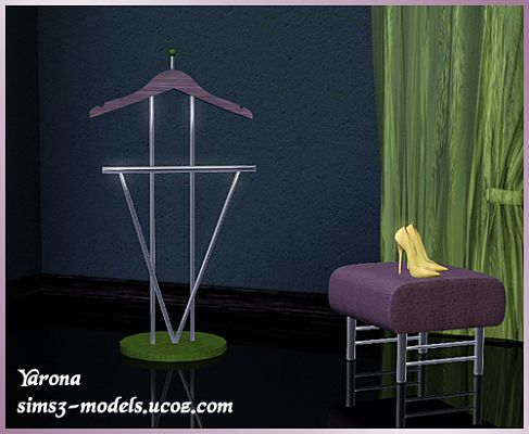 Sims 3 wardrobe, furniture, objects, decor