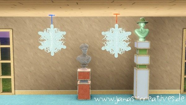 Sims 3 lamp, light, object, sims 3