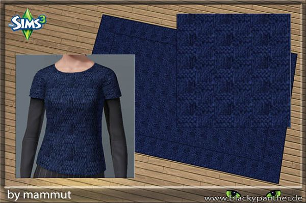 Sims 3 pattern, patterns, texture, knit