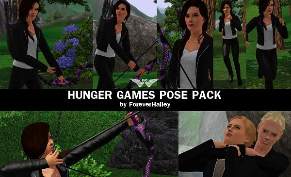 Sims 3 pose, poses, sims 3, pack