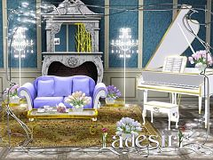 Sims 3 furniture, decor, sims 3