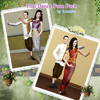 Sims 3 pose, poses, pack, dance