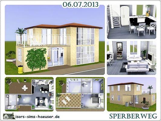 Жилые дома. Sims3updates_obj_19819_M