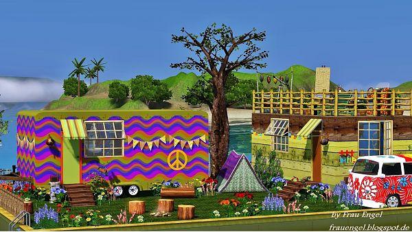 Жилые дома. Sims3updates_obj_19827_M