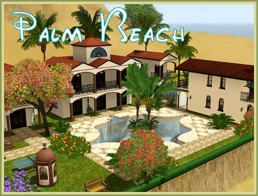 Жилые дома. Sims3updates_obj_19828_M