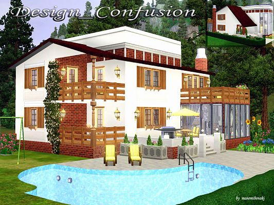 Жилые дома. Sims3updates_obj_19846_M