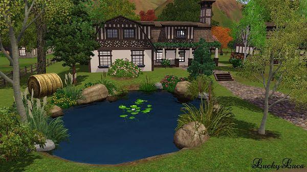 Жилые дома. Sims3updates_obj_19848_M