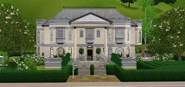 Жилые дома. Sims3updates_obj_19851_M