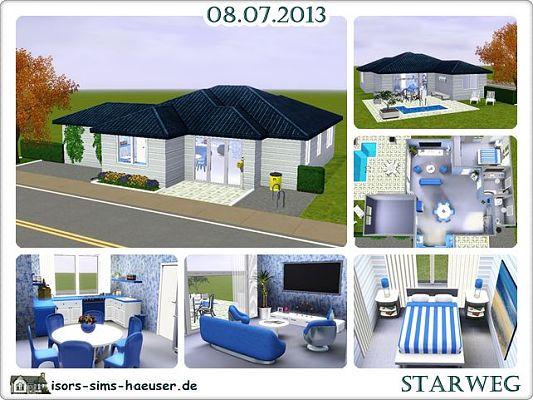 Жилые дома. Sims3updates_obj_19863_M