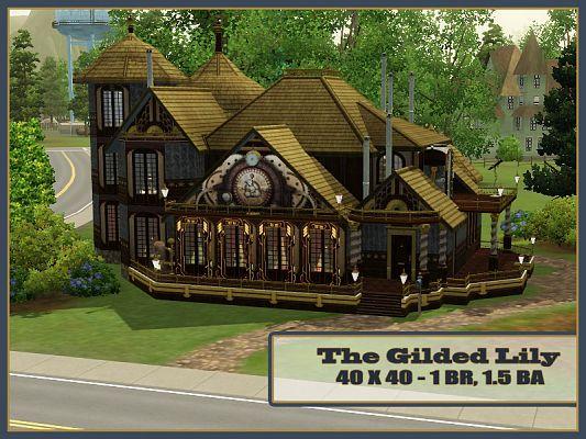 Жилые дома. Sims3updates_obj_19868_M