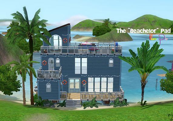 Жилые дома. Sims3updates_obj_19869_M
