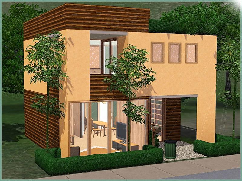 Жилые дома. Sims3updates_obj_20257_2_L