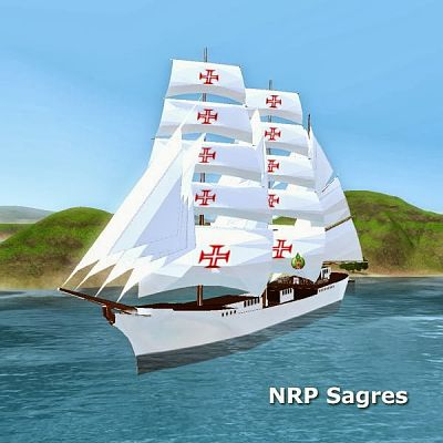 Sims 3 sail, ship, vehicle